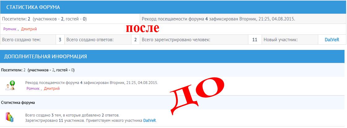 Красивая желтая персональная страница для сайтов ucoz, идеально подходит для форумов